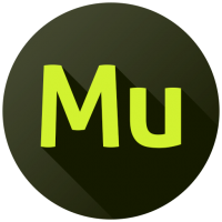muse-icon-o