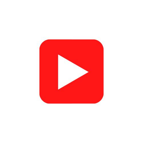 +18 millones de videos para usted