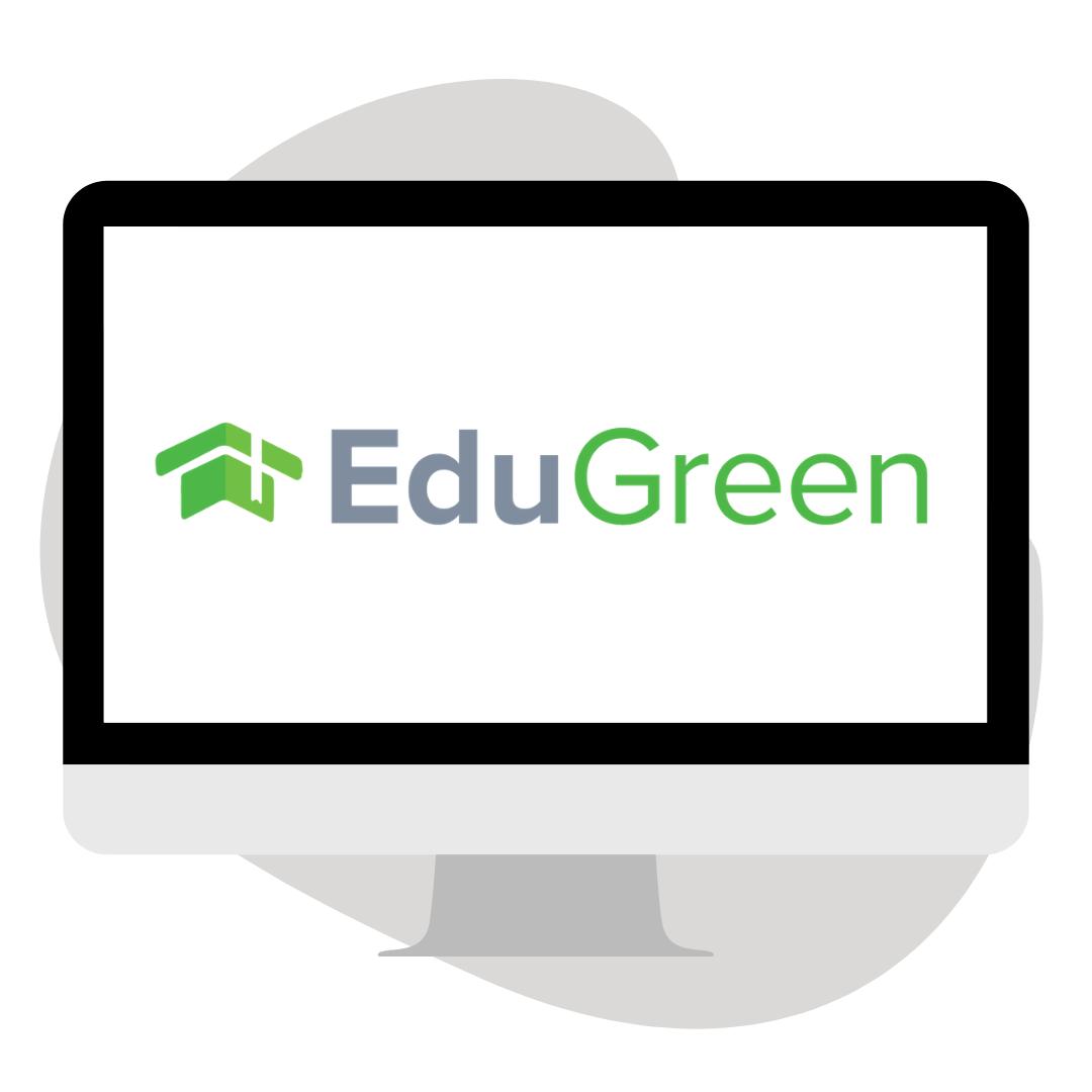 MONITOR-EDU-GREEN.png